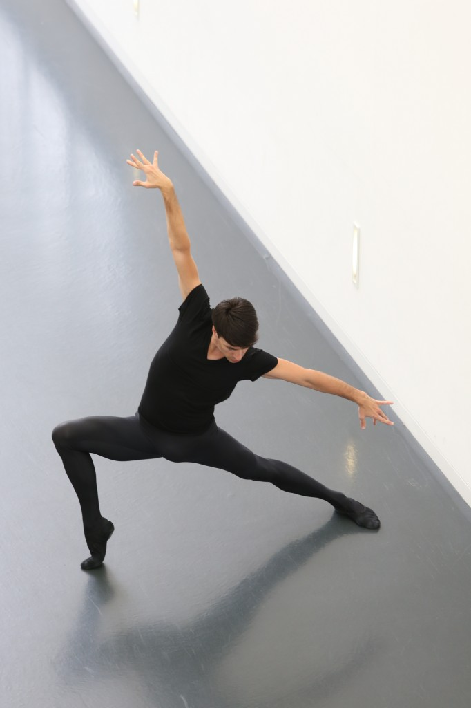 Sébastien Bertaud