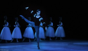 giselle1japon copie