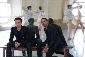 Sebastien-Bertaud-Je-realise-deux-reves-choregraphier-pour-l-Opera-et-collaborer-avec-Olivier-Rousteing