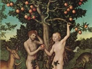 Diaporama-Adam-Eve-0_0